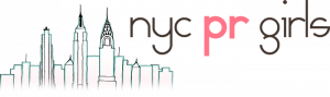 nycprgirls