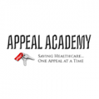 eReleases Client Review - Appeal Academy
