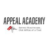 appeal-academy