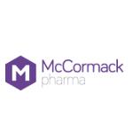 mccormack-pharma