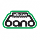 eReleases Client Review - Reflection Band