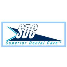 superior-dental-care