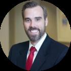 Peter Moeller, Scarinci Hollenbeck,, eReleases PR service review.