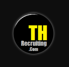 eReleases' Client Review - THRecruiting.com
