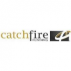 eReleases Client Review - Catchfire Funding