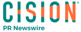prnewswire-logos_web_black