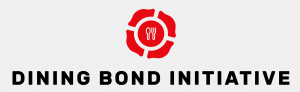 Dining Bond Initiative logo - case study at eReleases PR service