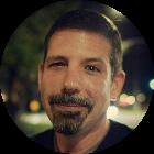 David Hamburger of SVE reviewing eReleases press release service