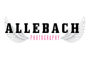 Allebach Photography logo - eReleases press release case study