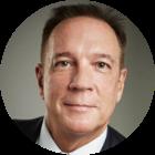 Tom Zgainer, America's Best 401k, eReleases press release review.