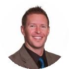 Jason Templer, Scoops Pet Waste Management review of eReleases PR