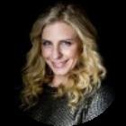 Karen Kelly, Tapple, reviews eReleases PR work.