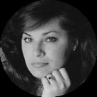 Linda M. Lopeke, SMARTSTART Coach, review of eReleases press releases.