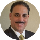 Frank J. Rosello, CEO Reflection Band review of eReleases PR