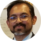 Elias Jeyarajah, LipoScience review of eReleases press release