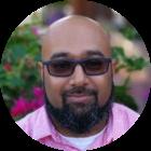 Hunaid Baliwala, Bridges TV, review of PR by eReleases.