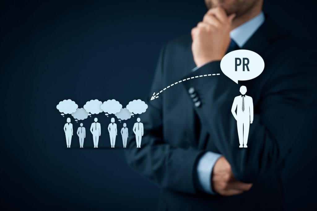 what does pr stand for