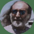 Bob Livingstone