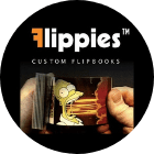 Flippies