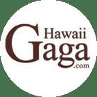 HawaiiGaga.com