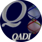 Quantum AetherDynamics Institute
